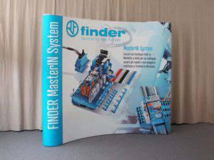 stand-popup-finder