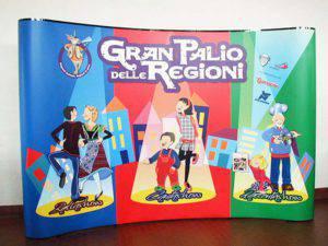 stand-popup-gran-palio-regioni